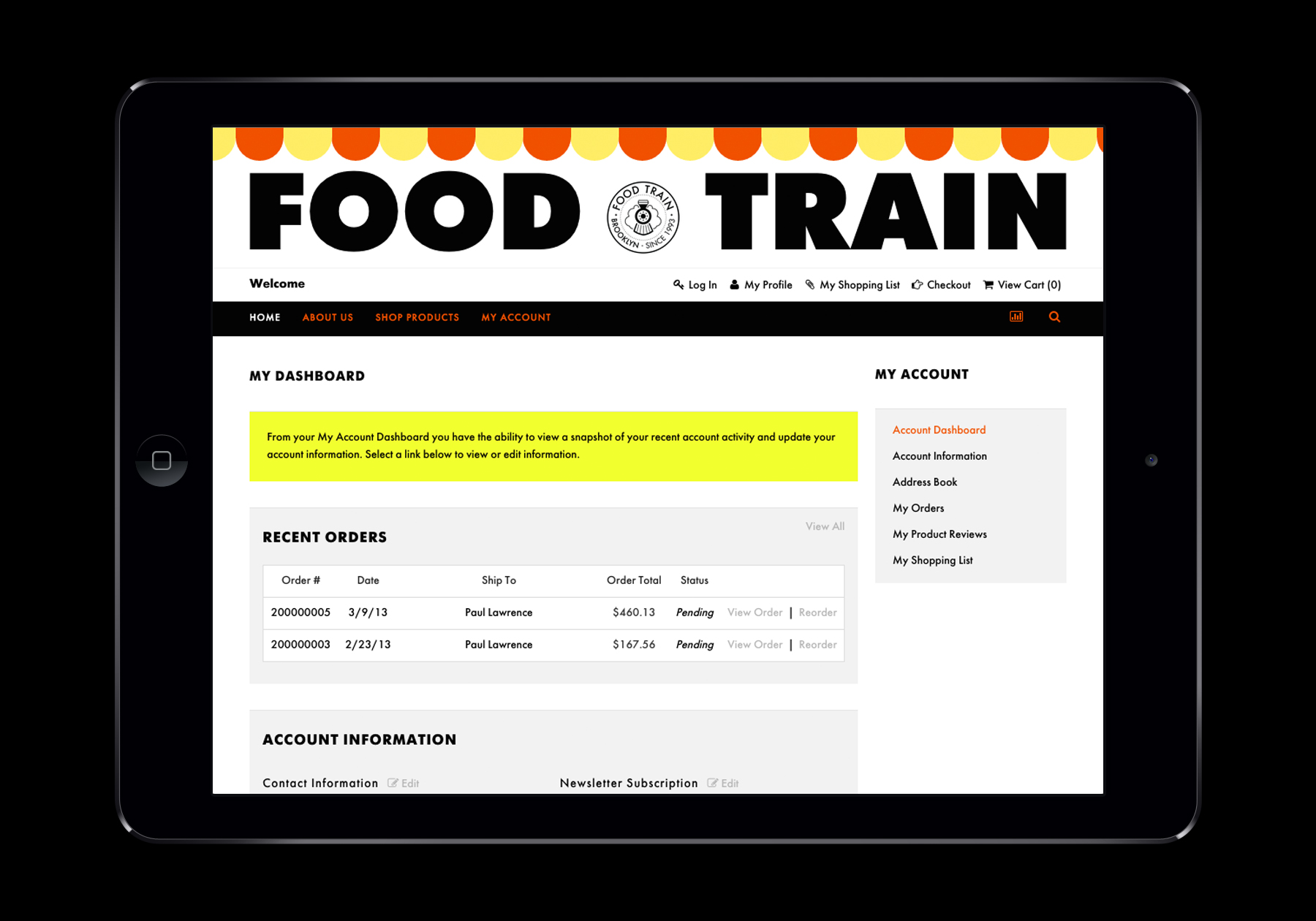 foodtrain_08
