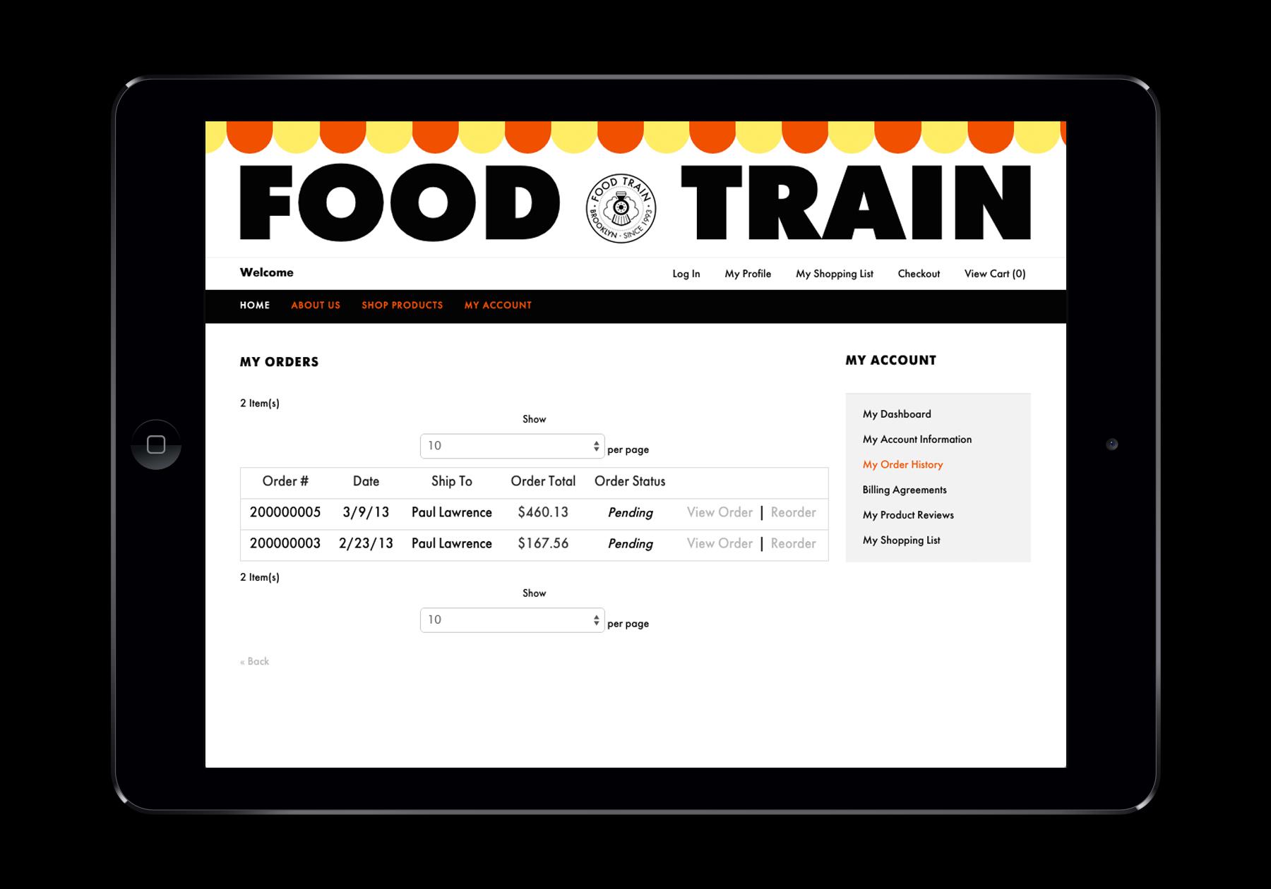 foodtrain_10