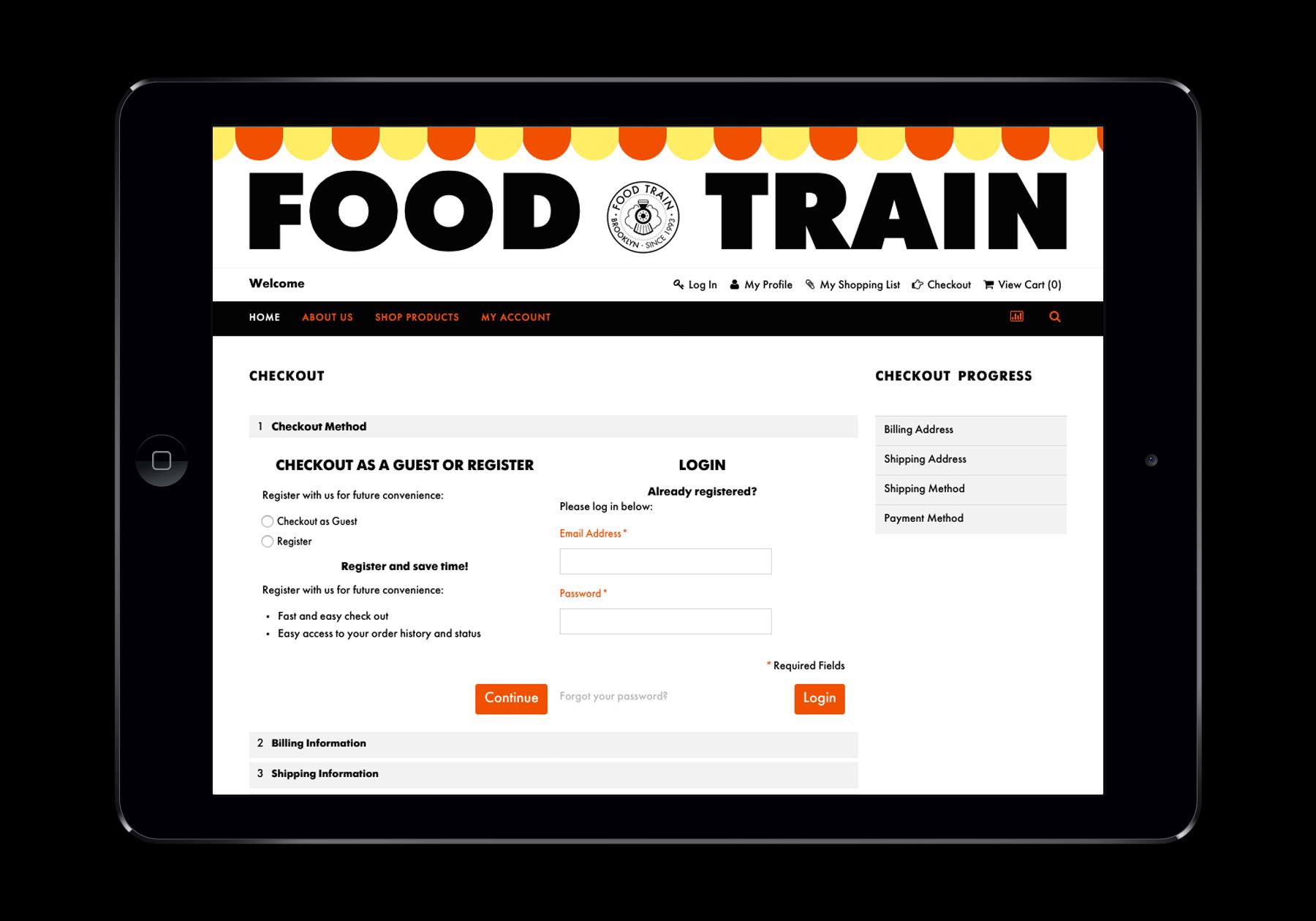 foodtrain_07