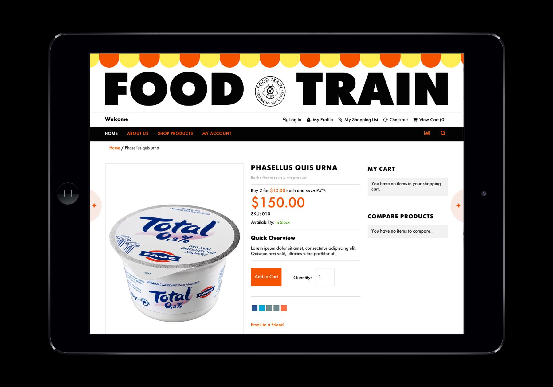foodtrain_11