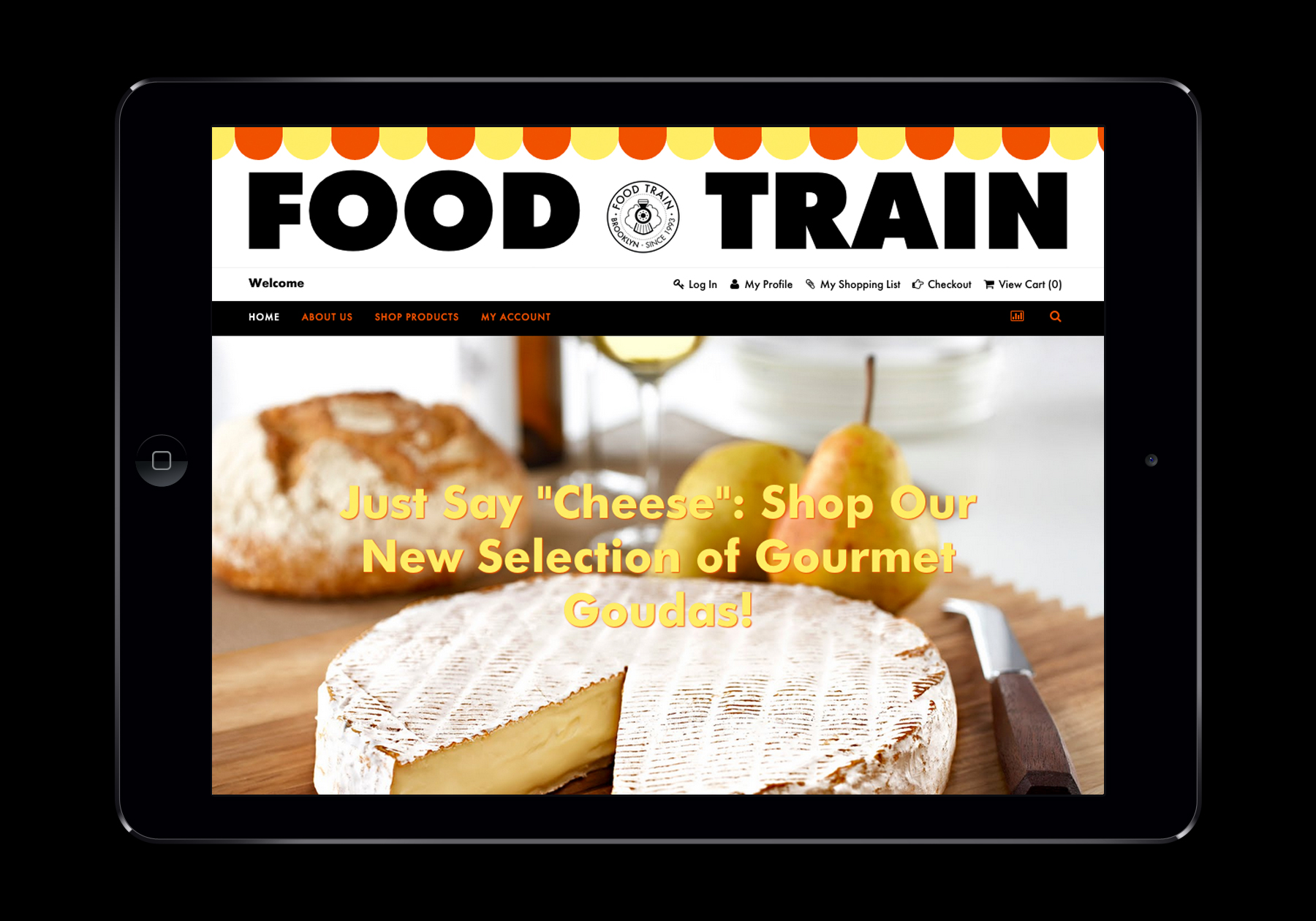 foodtrain_01