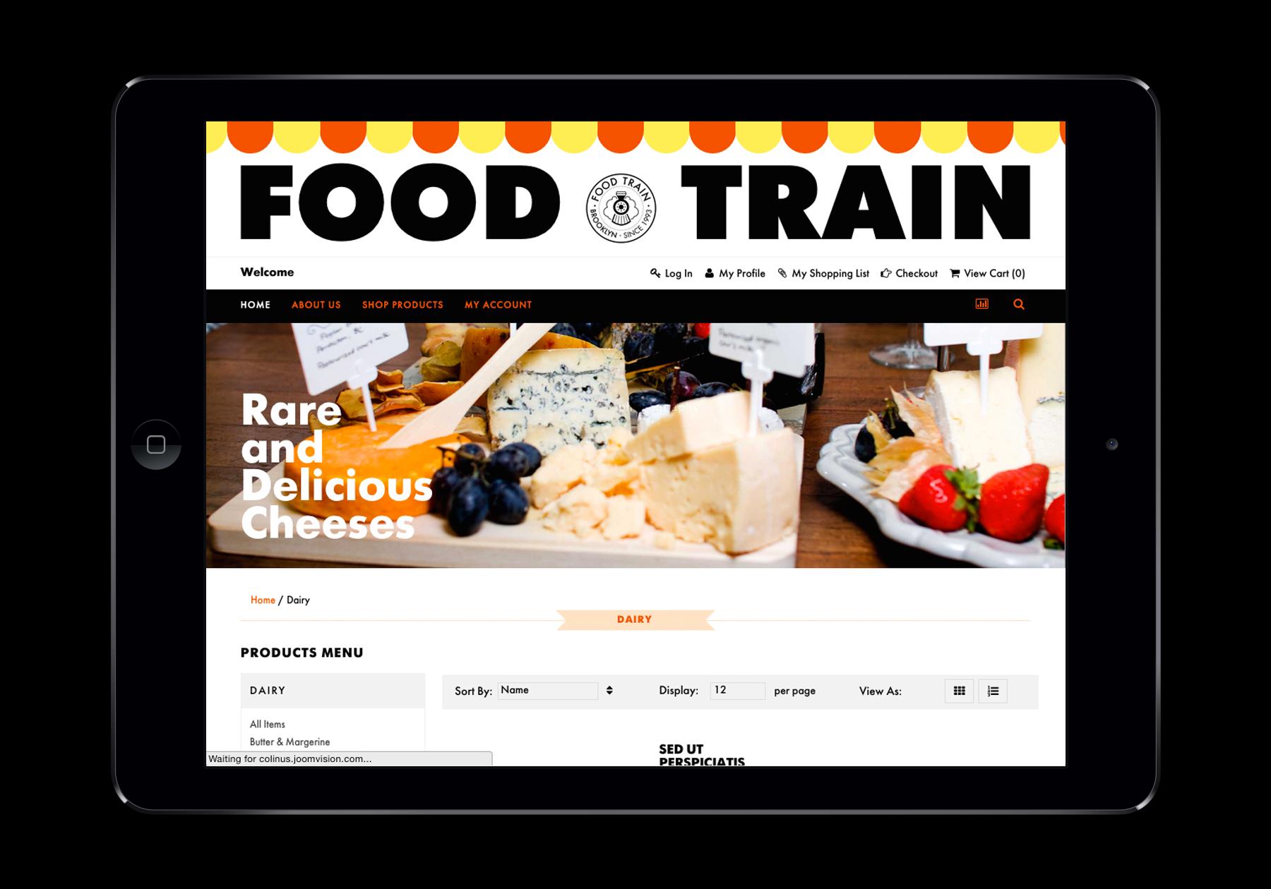 foodtrain_30