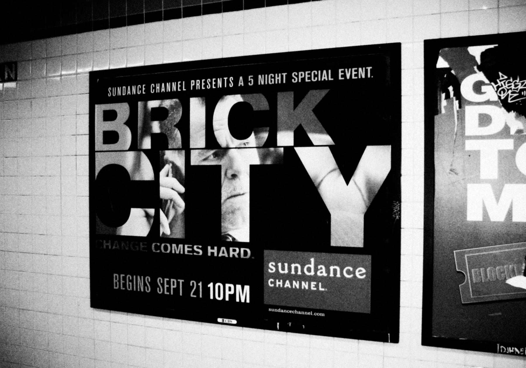 brick_city03