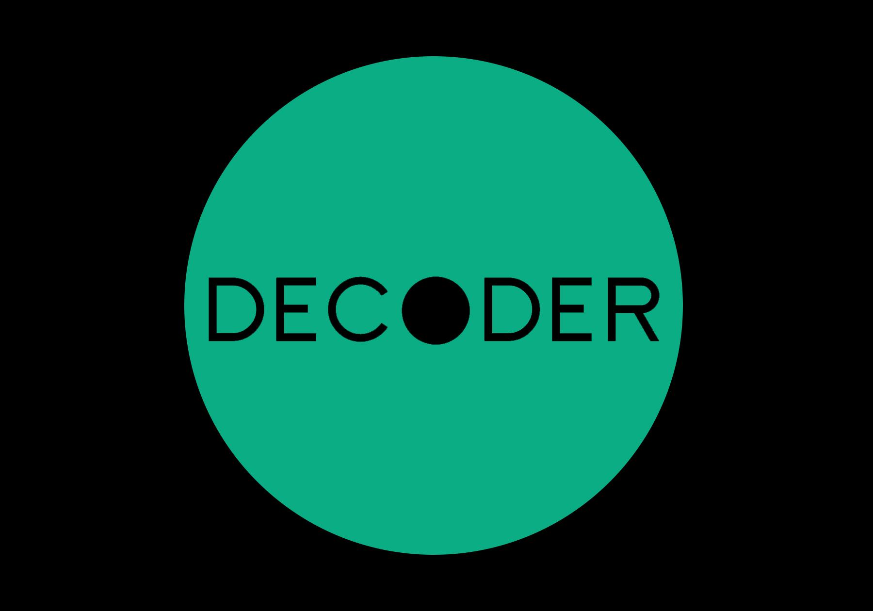 decoder_new_04