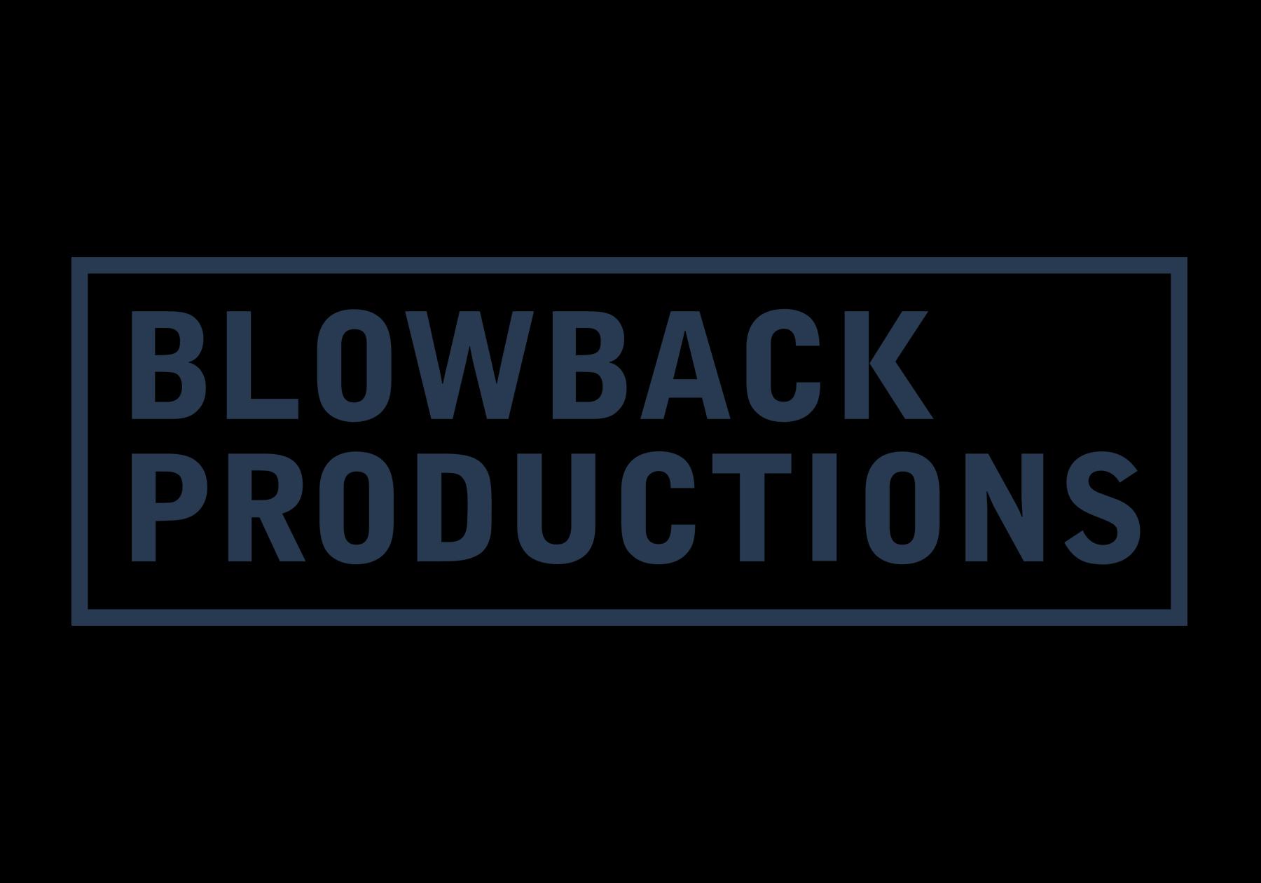 blowback01