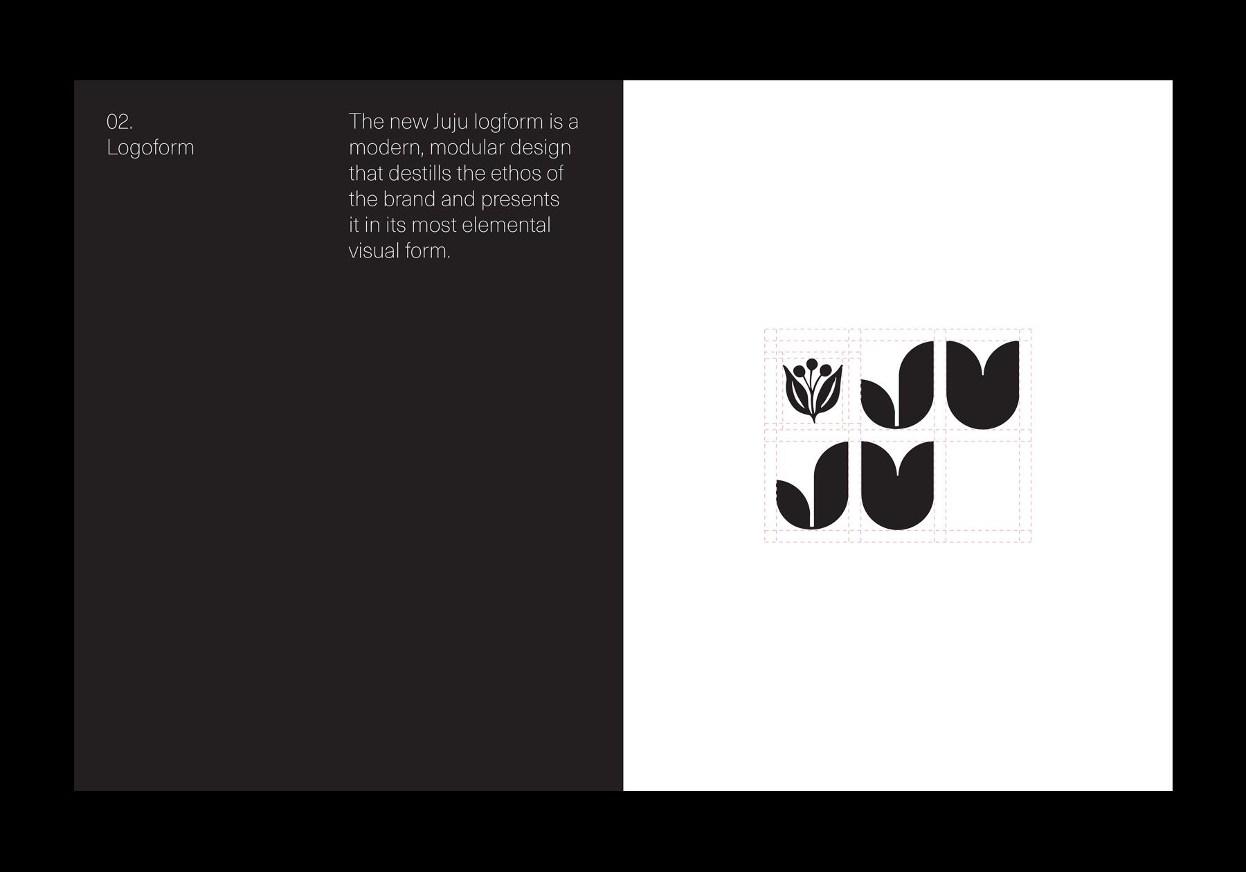 juju_branding_new_02