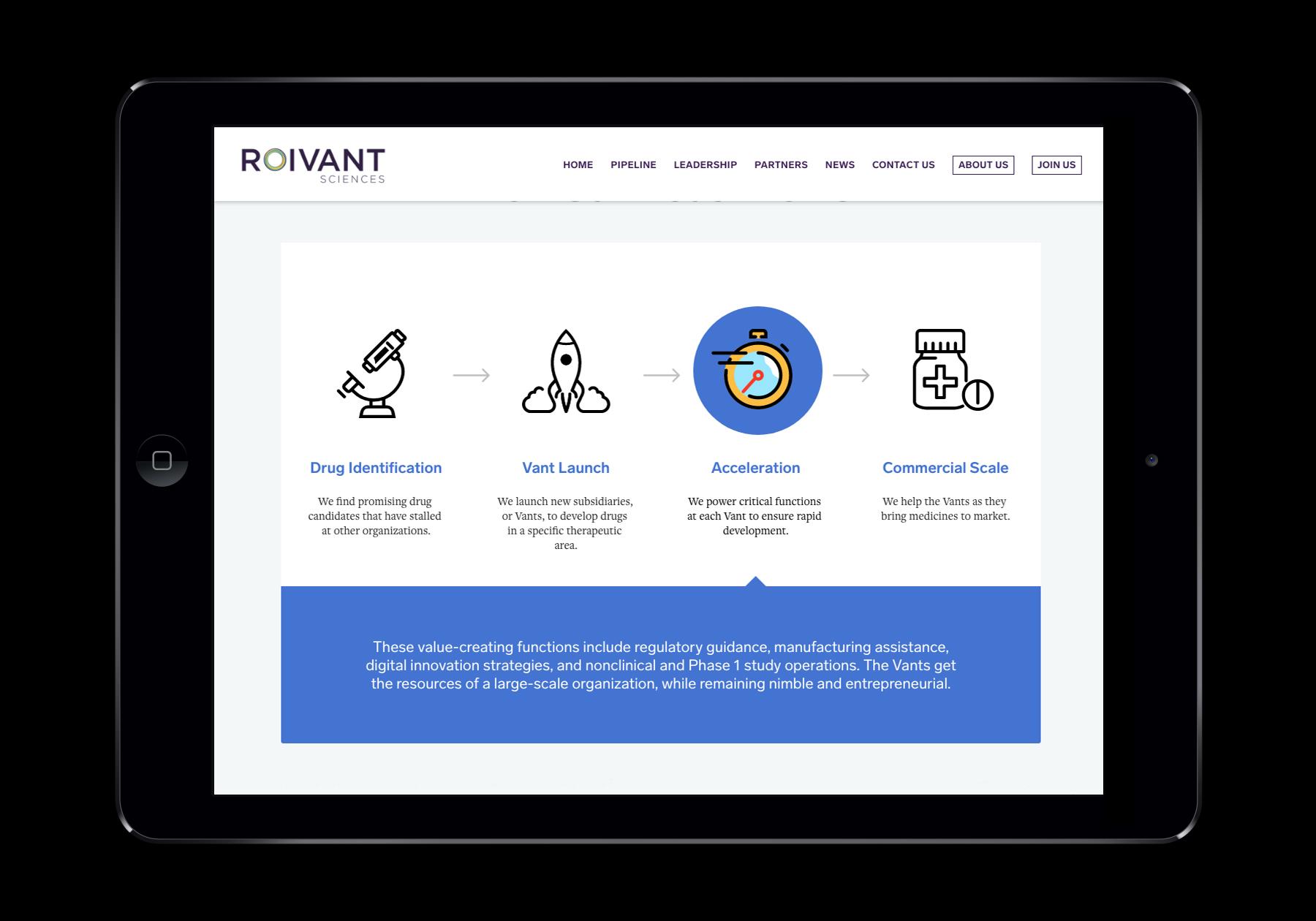roivant_web_08