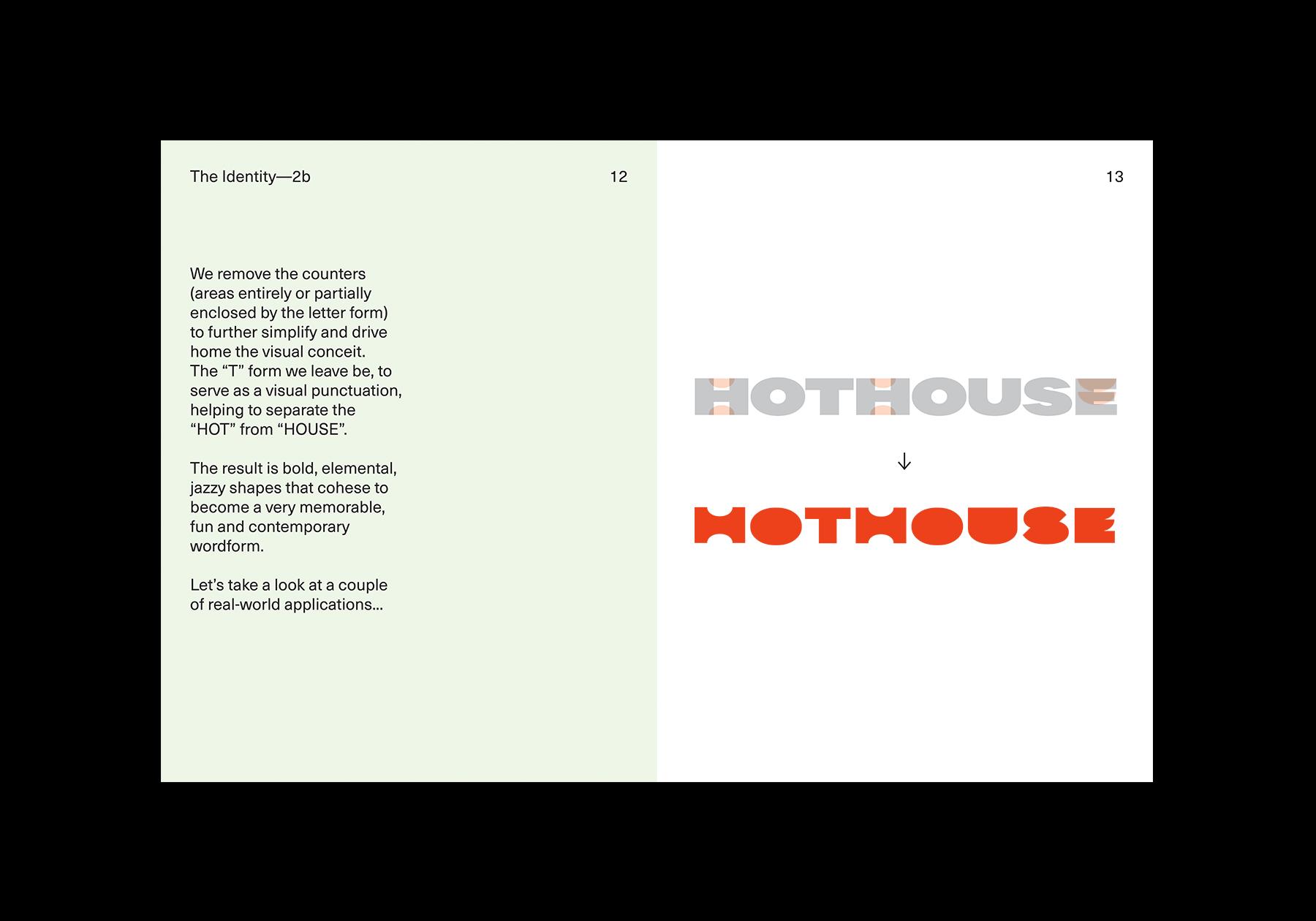 985_hothouse_brand_v2_2